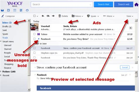email yahoo forwarding how to read reply and forward email yahoo mail