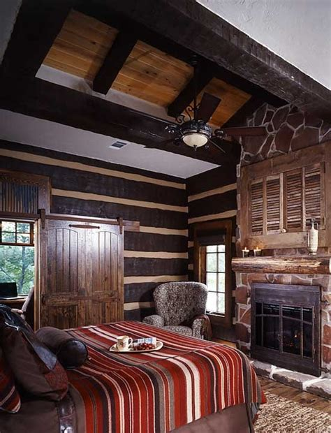 original bedroom picture of stylish and original barn bedrooms