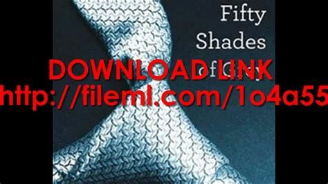 fifty shades of grey film yify blog archives prioritystyles