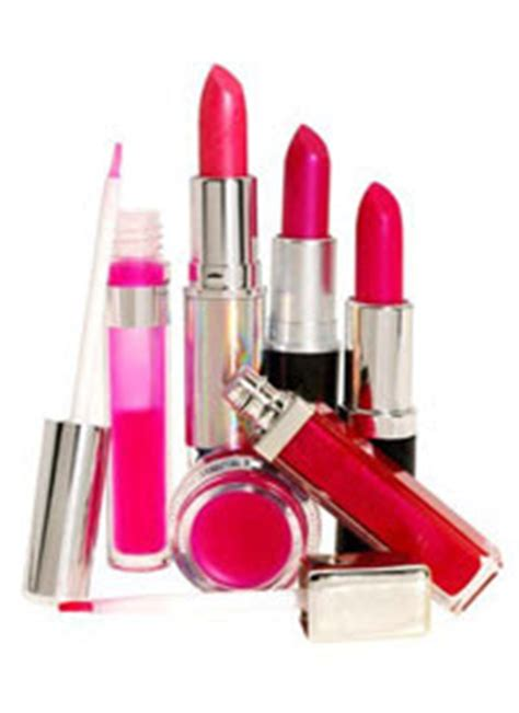 Kuas Lipstik Gold mixblog memilih lipstik yang tepat