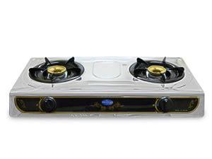 Kompor Gas Tecstar Tg 688 Csb tecstar electronics home appliances product