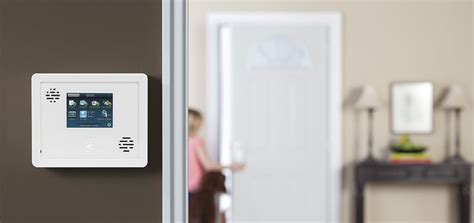 best home alarm 9 best best home alarm systems images on best