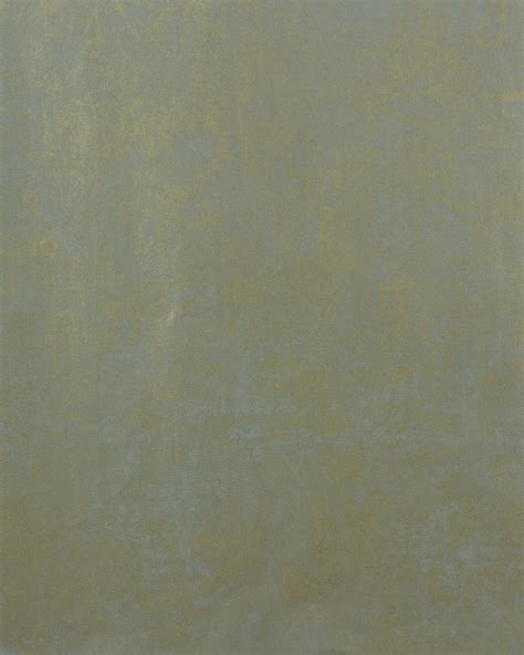plain pattern en español marburg non woven wallpaper 53125 plain pattern grey