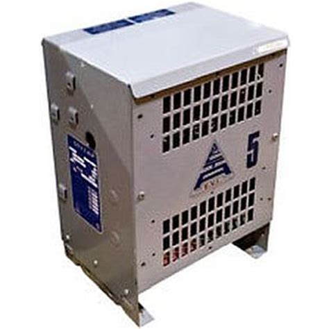 fliese 240 x 120 used delta 5 kva transformer 480 120 240 volt for sale