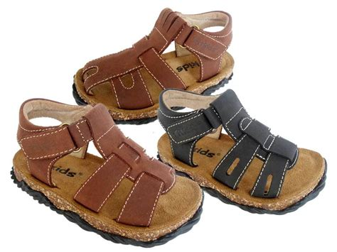 baby boy sandals china boy s sandals 65144 china baby shoes children shoes