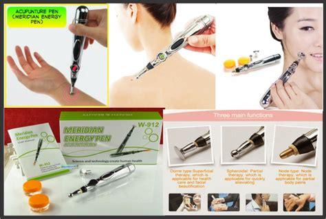 Akupuntur Pengobatan Stroke Akupuntur Pen jual akupuntur pen jual akupuntur alat akupuntur