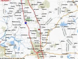 state highway 99 map hwy 99 california map california map