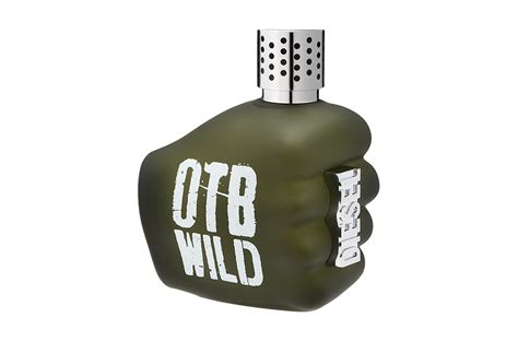 cgv only the brave photographe de parfums fragrance only the brave wild by