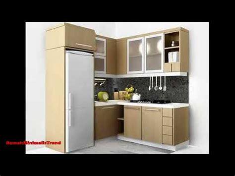 desain dapur ukuran 3x5 meter contoh desain dapur minimalis ukuran 2x2 dan 2x3 terbaru