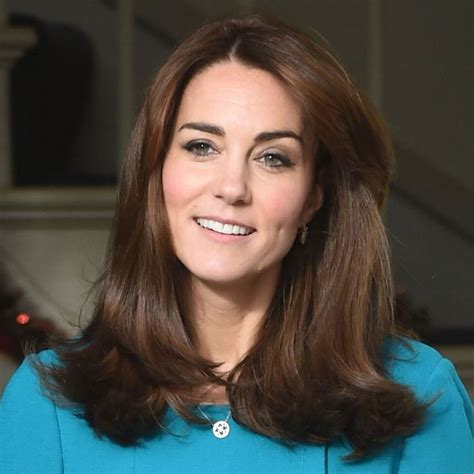 is kate middletons hair mahogany 1000 ideas about kate middleton latest on pinterest