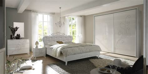 offerte camere da letto moderne camere da letto complete offerte nuova quasco