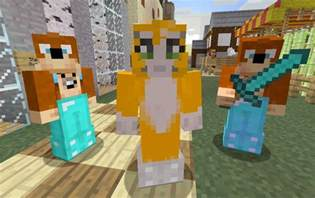 how mr stampy cat s youtube channels get 3 millions