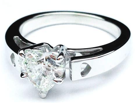 wedding rings cheap minimalist jewelry cheap dainty