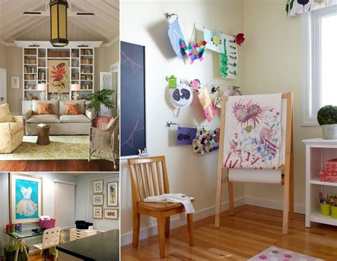 how to hang something without nails 5 ideas how to hang pictures without nails