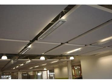 sound dening ceiling tiles sound absorption ceiling