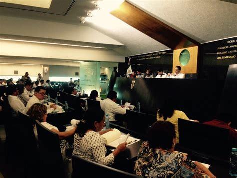 ultimo día pagar tenencia 2015 congreso da entrada a iniciativa de amc para eliminar