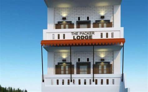 rekomendasi hotel murah  jogja dekat malioboro