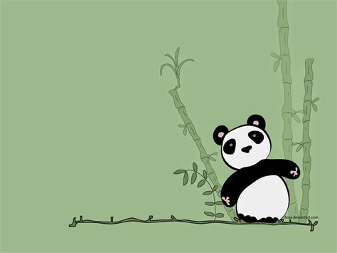 wallpaper anak kartun gambar wallpaper kartun panda gudang wallpaper
