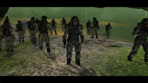 mod game last empire star wars battlefront commander beta v1 3 final empire