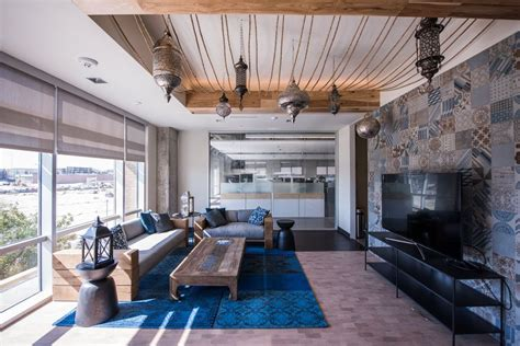 Homeaway Glassdoor Mba Intern Salaries by The Get Away Room At The Doma Homeaway Office Photo