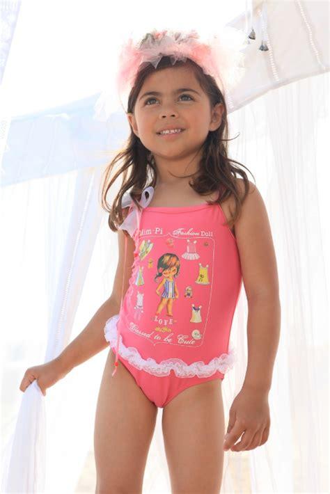 mim kids swimwear on lovekidszone lovekidszone