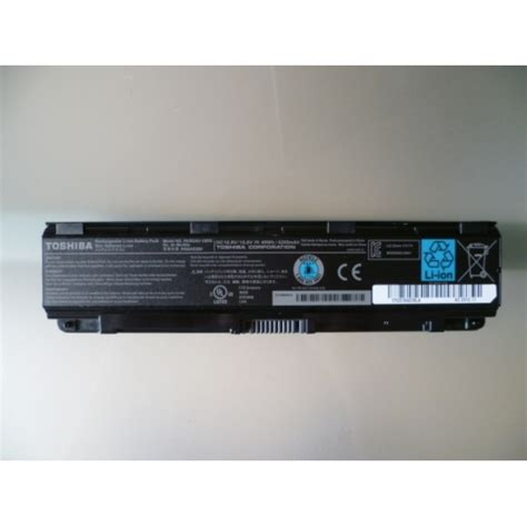 Adaptor Original Toshiba Satellite C800 C805 C840 C850 L800 L840 1 bateria toshiba satellite c800 c805 c840 c845 c850 c855 c870 c40 c45 c50 a c55 a