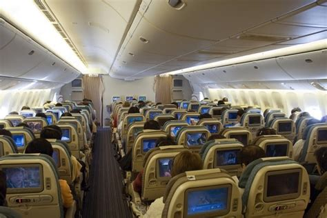 voli interni malesia singapore airlines boeing b777 200er layout seat review by