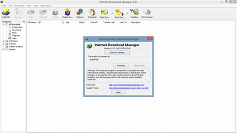 idm full version blog blog zombie 6 internet download manager 6 21 full version