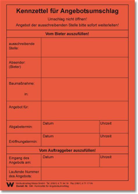 Baustellenschild Ohne Copyright by Allgemeine Vordrucke Weise Software Gmbh