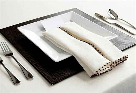 Servietten Falten Modern by Napkin Folding Ideas