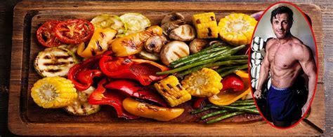 l alimentazione vegana l alimentazione vegana nello sportivo project invictus