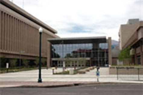 El Paso County District Court Records Colorado Judicial Branch El Paso County Homepage