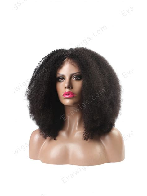 stiff weave solutions natural afro lace front wigs realistic lace front wig