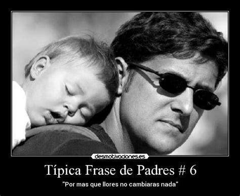 imagenes con frases de perdida de un padre fallecimiento photo quotes imagenes de un padre con su hijo con frases imagui