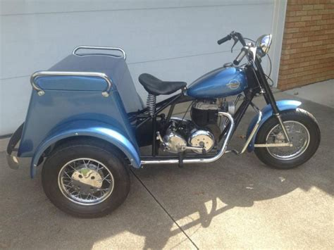 mustang scooters for sale buy 1963 mustang motor scooter delivey cycle on 2040 motos