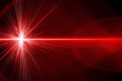 uk eyes frikkin laser directed energy weapon  register