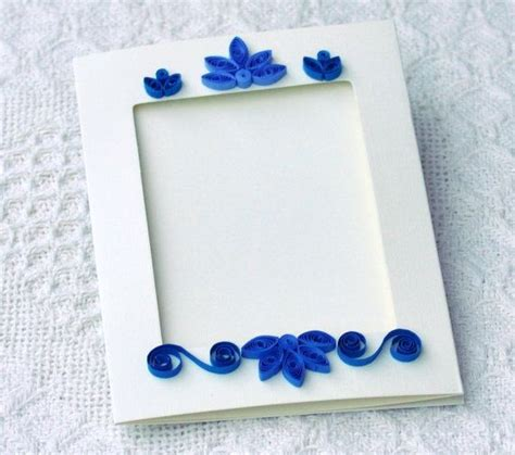 Designs Of Handmade Photo Frames - handmade photo frame ideas 3 adworks pk adworks pk