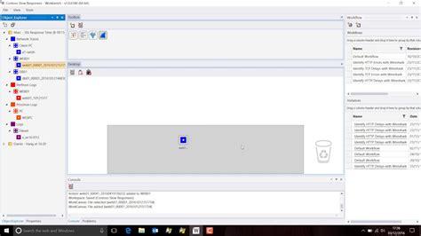 wireshark tutorial pcap open a pcap file in wireshark with workbench youtube