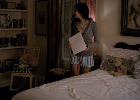 elena gilbert bedroom elena room bedroom decor pinterest room elena