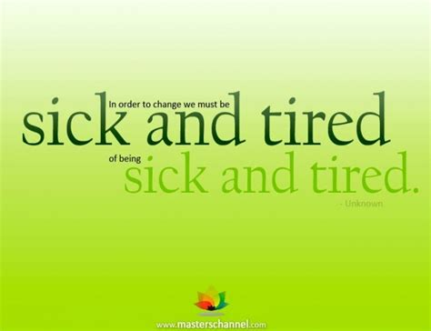 Sick Quotes Being Sick Quotes Quotesgram