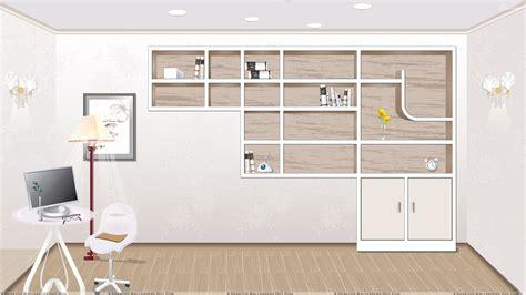 Office Desk Wallpaper The Office Desktop Wallpaper Wallpapersafari