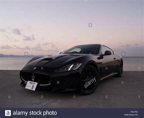 maserati sports car 2015 maserati granturismo mc stradale 2015 model