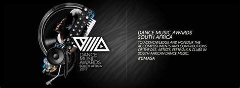 south african house music djs list dance music awards south african dmasa 2017 full list of nominees jambaze com