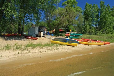 paddle boat rentals holland mi 34 best 24 hours in saugatuck michigan images on