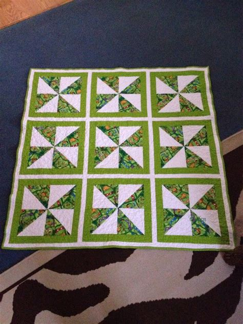 Turtle Quilt Pattern Free by Turtles Quilt Turtle Turtle