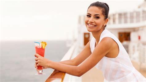 secrets  saving money    cruise