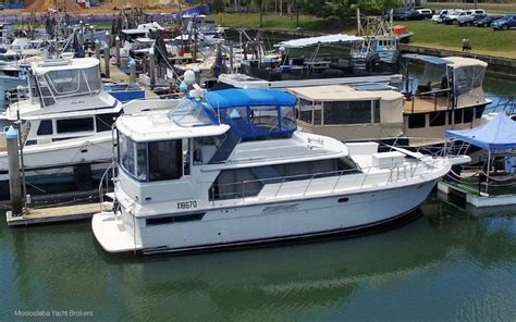 flybridge boats for sale singapore used carver 440 aft cabin flybridge for sale boats for