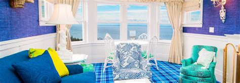 how many rooms in the grand hotel mackinac island grand hotel named rooms rates grand hotel mackinac island