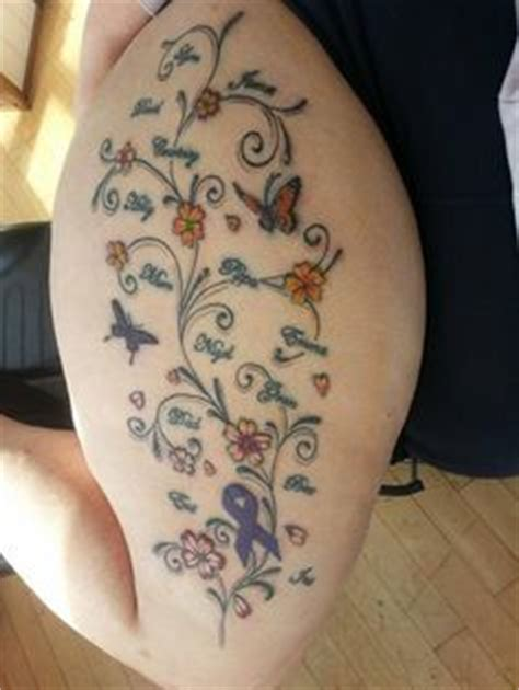 tattoos and psoriasis psoriasis patients need pictures to pin on