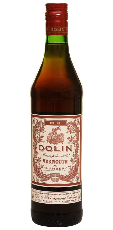 dolin vermouth dolin vermouth foods and drinks